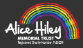 Alice Hiley Memorial Trust